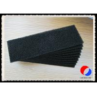 Wholesale Activated Carbon Fiber Felt 900-1000M2/g Specific Surface Area Mat for Air Purifiers from china suppliers
