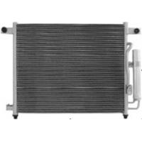 Wholesale 96539632  96539635 Car AC Condenser , Aircon Condenser	 from china suppliers