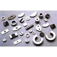 Buy cheap Neodymium earth disc magnets from wholesalers