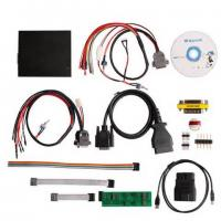 Wholesale Fgtech Galletto 2-Master Eobd2 Auto Ecu Programmer Eobd2 V53 Ecu Tuning from china suppliers