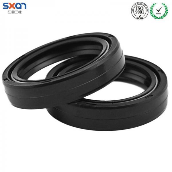 Tc nbr oil seal rubber mechanical shaft