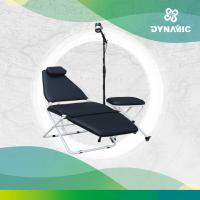 Buy cheap Dl32+Operating Light+ Instrument Tray from wholesalers