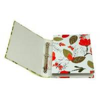 Wholesale Different Colors Ring Binders for Office from china suppliers
