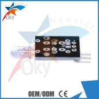 Wholesale Digital 38KHz Infrared IR Remote Control Sensor Transmitter Receiver from china suppliers