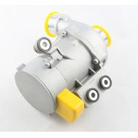 Wholesale Electric Engine Water Pump & Thermostat & Bolt For BMW X3 X5 328I-128i 528i OE 11517521584 11517586925 from china suppliers