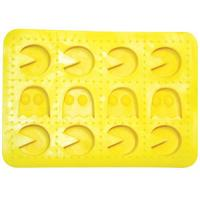 Wholesale Yellow 100% Silicone Ice Cube Trays from china suppliers