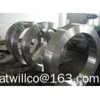 Wholesale export Forging Steel Rings with low price for export from china suppliers