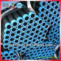 Wholesale scaffolding steel pipes, support pipes from china suppliers
