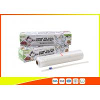 Wholesale Hand Stretch Wrap Film, PE Cling Film strech film jumbo roll from china suppliers