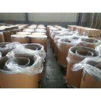 Wholesale best price pure zinc wire from china suppliers