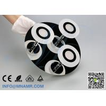 Buy cheap China Supplier 15Watt Surface Mounted Round LED Ceiling Light AC 110V 120V 130V 220V 230V 240V from wholesalers