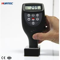 Wholesale Magnetic induction 1250um Coating Thickness Gauge TG8825 for non - magnetic coating layers from china suppliers
