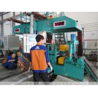 Buy cheap copper brass coil cold rolling mill from wholesalers