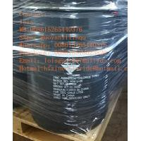 Wholesale Industry Grade Zinc Chloride,Hot sale Zinc Chloride,Zinc Chloride 98% 96%Industry grade from china suppliers