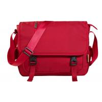 Wholesale Fashion Hiking Traveling Satchel Messenger Handbag Shoulder Crossbody School bag from china suppliers