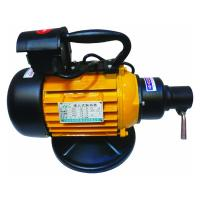 Wholesale Construction Machinery CE Portable Plug-in Concrete Vibrator from china suppliers