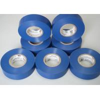 Wholesale Multi Color Pipe Wrap Insulation Tape Wire Harness For Cable Reinforcing And Protecting from china suppliers