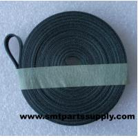 Wholesale MPM SP-1003521A-0 UP2000 Belt from china suppliers