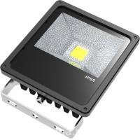 Wholesale Cree Ip65 LED Flood Light 200W  SAA , Commercial Led Floodlight from china suppliers