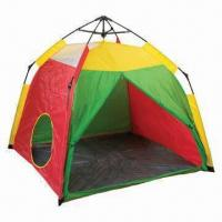 Wholesale Play Tent with New Fashion Various Designs from china suppliers