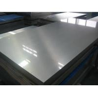 Wholesale Mill Glazed SS630 / 630H Hot Rolled Steel Plate Solid Solution from china suppliers