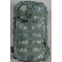 Wholesale 600D ACU, Black, Green Camp Military Tactical Shoulder Bags from china suppliers