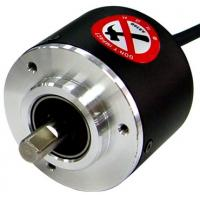 Wholesale Autonics Incremental Rotary Encoder from china suppliers