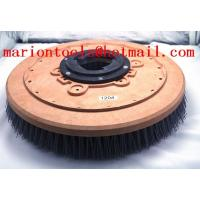 Wholesale brush for cleaning stone,carpet from china suppliers