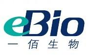 Hebei Ebio Biotechnology Co., Ltd.