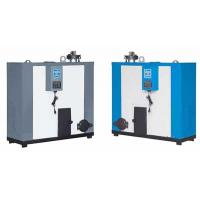 Wholesale Wood Pellet Hot Water Boilers from china suppliers