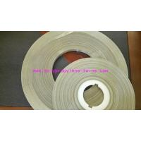 Wholesale Excellent Flame Resistance Mica Insulation Tape For Wire / Cable Bending from china suppliers