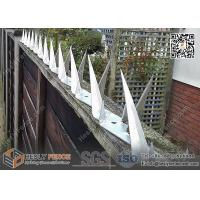 Wholesale HESLY Razor Wall Spike | China Supplier from china suppliers