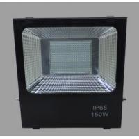 Wholesale Energy Saving IP65 Outdoor LED Flood Lights 90 Lumen Meanwell Driver AC 85-265V from china suppliers