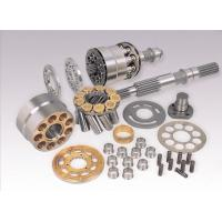 Wholesale CAT S4E S4F S4K S6K 3306 3066 3406 Diesel Engine Parts for Air Compressor from china suppliers
