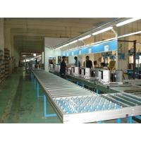 Wholesale Window Air Conditioner Production Line For Producing , AC Assembly Line from china suppliers