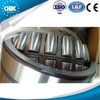 Wholesale Steel cage chrome steel Ball roller bearing , self  aligning roller bearings from china suppliers