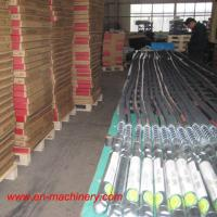 Wholesale CE Japanese /Malaysia/Australia type concrete vibrator flexible shaft/poker/needle/head from china suppliers