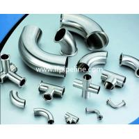 Wholesale Third party inspected socket welding pipe fitting with competitive price from china suppliers