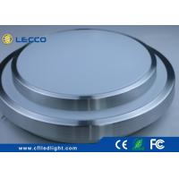 Quality Energy Saving LED Ceiling Lamp , Surface Mounted Led Ceiling Light 30 Wattage for sale