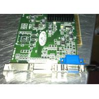 Wholesale SUN Server Graphics Card Fire V880 375-3181 XVR-100 Graphics Accelerator from china suppliers