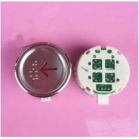 Wholesale Elevator Accessories / Elevator Button | AK-29B | Star Ma | LG | from china suppliers