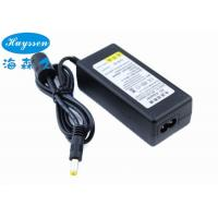 Wholesale 12V AC/DC Power Supply Desktop Type With High Voltage Protection from china suppliers