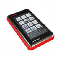 Wholesale Universal Scanner Launch Diagun X431 Bluetooth 12v Diagnostic Tool from china suppliers