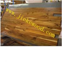 Quality Philippines Acacia wood flooring Solid wood flooring  hardwood flooring for sale