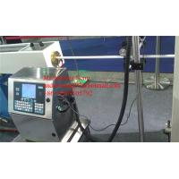 Wholesale High quality inkjet printing machine for date/ time/ serial/ batch number/ bar code from china suppliers