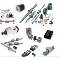 Multi spindle cnc lathe machine parts