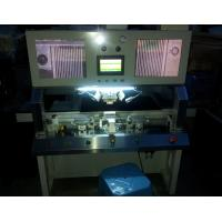 Wholesale CCD Camera LCD TV Panel Repair Machine With Single Head / PLC Control from china suppliers