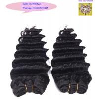 Wholesale Closure Raw Unprocessed Grade 9A Virgin Brazilian Hair from china suppliers
