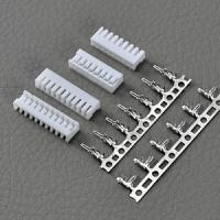 Wholesale Replacement of 1.5mm JST SZN board in connector from china suppliers