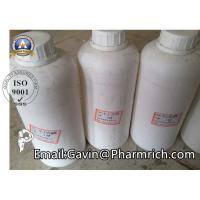 Wholesale Gamma Butyrolactone GBL Safe Organic Solvents γ-Butyrolactone Cleaner CAS 96-48-0 from china suppliers